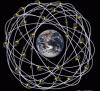 Американцы планируют создание спутниковой суперсистемы для тотальной слежки