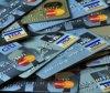 Создана пластиковая карта, которой не нужен банкомат
