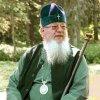 Митрополит РПЦ МП призвал не боятся антихриста и вживлять себе чипы под кожу