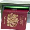 У электронных паспортов должна быть альтернатива, считают в Общественной палате