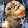 """Олег Шкинев: «Биометрические платежные устройства пока не приживаются». Но чипизация """"поможет""""..."""