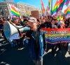 В Казани не разрешили провести гей-парад