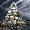 22 шокирующие цитаты представителей мировой элиты  (ФОТО)