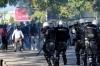 Гееохранительные органы: В Черногории состоялся гей-парад. Протест владыки Амфилохия