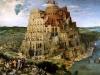 Возвращение Вавилонской модели управления миром