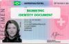 Швейцарские визы для граждан Кыргызстана станут биометрическими