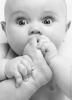 На пути к запрету детоубийства: В самарской губ. думе выпустили законопроект по запрету финансирования абортов за счет бюджета. Комментарий священника