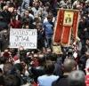 Великолепное письмо грузинской интеллигенции американскому советнику по гомосексуализации Грузии
