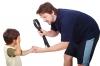 Многие родители рискуют отправиться в места не столь отдаленные