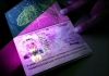 Гражданам Казахстана для въезда в Шенген понадобятся биометрические визы