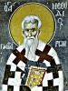 Пророчества О СУДЬБАХ РОССИИ И МИРА (сборник пророчеств)