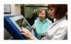 Минздрав РФ утвердил структуру электронной медкарты