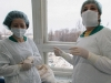 В Латвии введут систему страховой медицины