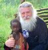 Выдержки из проповедей о.Элпидия,  греческого иеромонаха, пребывающего с апостольской миссией в Африке, от 6 августа 2013 года