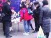 Общественность Воронежа выступает за защиту нравственного суверенитета России