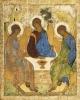 Старец Паисий Святогорец. «Ищите, прежде всего, Царствия Божия»
