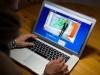 Открыли Америку. Веб-камеры на ноутбуках могут тайно подглядывать за владельцами, показало исследование