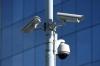 Москва открывает видео со 120 тыс. камер наблюдения