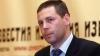 Региональные сайты ЖКХ РФ будут интегрированы в единую систему.