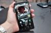 """К 2017 году смартфоны станут умнее людей и превратятся в их """"цифровые копии""""!!!"""