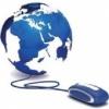 Электронный документ можно будет заверить у нотариуса
