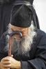 «Архиереи и священники должны встать на защиту народа от глобализационных процессов»: Интервью с батюшкой о насущных церковных вопросах