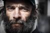 Московские власти предлагают помещать бездомных в закрытые учреждения