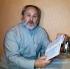 Пять бесед по книгам архиепископа Брянского Антония (Михайловского)