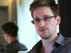 Стратегические последствия разоблачений Эдварда Сноудена