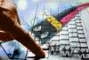 В Украине планируется массовая блокировка сайтов