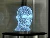 Разработана инновационная голографическая защита для электронных паспортов