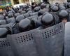 Конец цифровых свобод на Украине: Как это будет