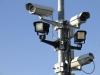 Биометрические камеры будут распознавать лица посетителей московских дворов