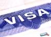 Российские визы могут стать биометрическими