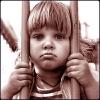Будут ли у нас отбирать детей без суда?