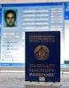 БЕЛОРУССИЯ. МВД готовится к введению биометрических паспортов