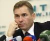 Павел Астахов считает, что России не нужна западная ювенальная юстиция