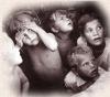 «Еврогуманизм»: пытки в католическом детском саду Германии