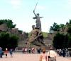 В Волгограде будут судить многодетных родителей за то, что они устроили голодовку