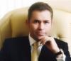 Павел Астахов призвал общественность пресекать проникновение в Россию ювенальных технологий
