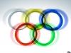 На олимпийских играх вместо конфет раздают презервативы