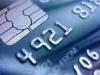 ЦБ определил срок перевода банков на карты с чипами