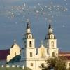 Голос белорусской паствы. «Так дальше продолжаться не может!» Открытое обращение православных христиан Белорусского экзархата