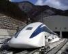 На японском вокзале протестируют биометрическую систему