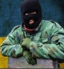 СМИ: Войска НАТО высадились на западе Украины