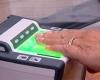 Биометрические киоски появились в одном из крупнейших аэропортов США