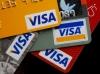 Начало конца карточной системы в России?