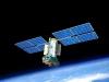 Крупнейшая группировка из 100 спутников будет создана уже в этом году