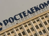Медведев отправил «Ростелеком» осваивать Крым