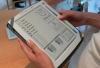 Бумажные дневники упразднены в 36% московских школ